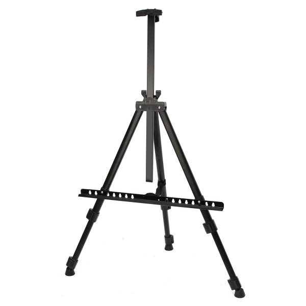 artist-quality-metal-folding-painting-easel-frame-adjustable-tripod-display-shelf-and-carry-bag-painting-supplies--600x600