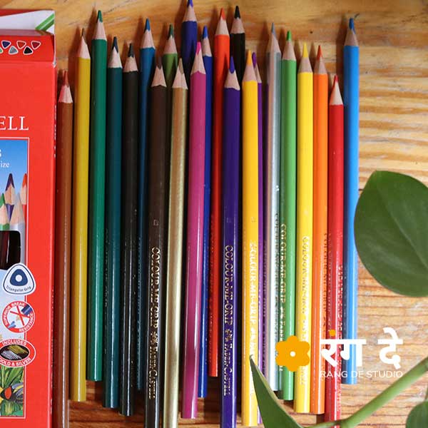 Best-Colour-Pencils-by-Faber-Castell-24-colors