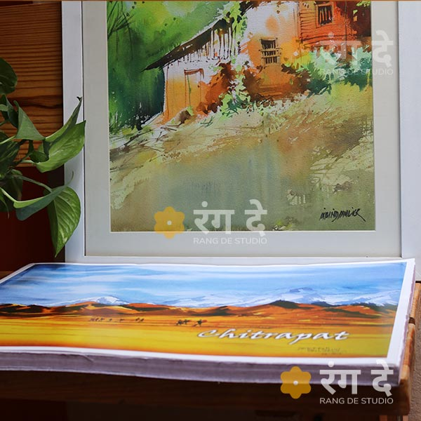 Chitrapat-handmade-paper-440gsm_rough-pads