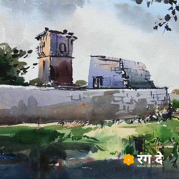 Get-a-Commision-Art-from-Rang-De-Studio