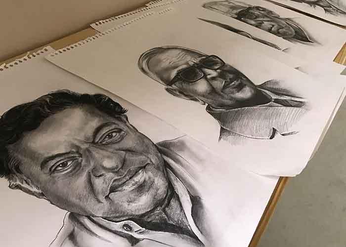 Get-a-portrait-Sketch-gift---Rang-De-Studio