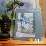 Learn perspective from Milind Mulick