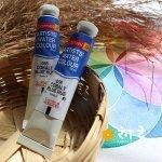 Buy artist watercolour coblat blue share online from Rangde Studio