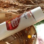 Buy Camlin Indian Red Artists Acrylic Colour Online from Rang De Studio