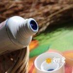 Buy Phthalo Blue Artists Acrylic Colour Camlin Online from Rang De Studio