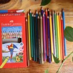 Color-Pencils-For-Artists-by-Rang-De-studio