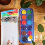 High-quality-Watercolour-cakes-for-students_rang-De-Studio