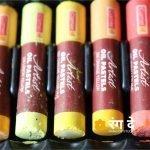 Buy artist oil pastels online - camlin- from rang De Studio
