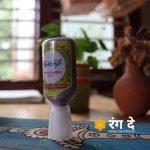 Buy Fevicryl 3d Outliner Glitter Rangoli Online   Rang De Studio