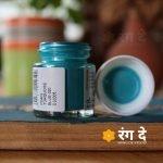 Buy Fevicryl Pearl Colours, single bottles Online